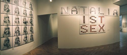 Opus Magnum Ernst Muzeum