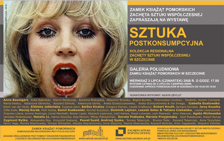 design: Agata Zbylut
